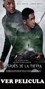 Ver Después de la Tierra (2013)