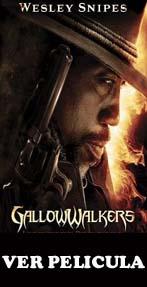 Ver Gallowwalkers (2013)