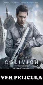 Ver Oblivion (2013)