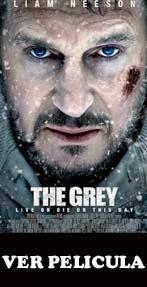 Ver The Grey ( 2011 )