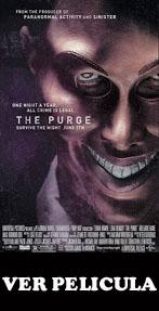Ver The Purge (2013)