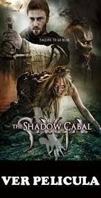Ver Dragon Lore Curse of the Shadow (2013)