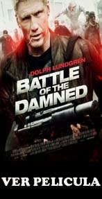 Ver Battle of the Damned (2013)