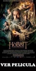 Ver El Hobbit 2 (2013)